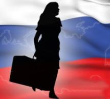 Обращение к жителям, желающим помочь беженцам из Украины