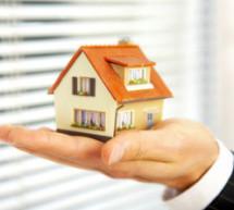 Улучшение жилищных условий!