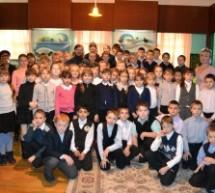 От Кореи до Карелии! Путешественник посетил Новоджерелиевскую!