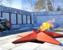Сегодня 10 февраля 73-я годовщина со дня освобождения станицы Новоджерелиевской от фашистских оккупантов!