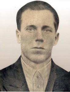 Степаненко Иван Игнатович
