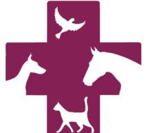 Открыта «Горячая линия» по вопросам соблюдения требований ветеринарного законодательства РФ