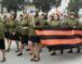 Станичники отметили 72-ю годовщину Великой Победы!