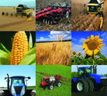 Вниманию сельхозтоваропроизводителей!