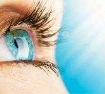 «Центр коррекции зрения»