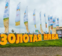 ВНИМАНИЕ владельцев крупных личных подсобных хозяйств (ЛПХ, КФХ, ИП) Новоджерелиевского сельского поселения!