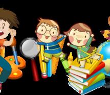 Набор обучающихся в детские объединения Центра «Юность»