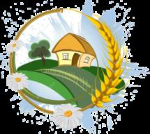 21 сентября — День хутора!
