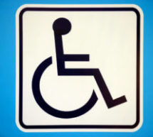 ЯРМАРКА ВАКАНСИЙ РАБОЧИХ МЕСТ  для инвалидов и граждан, ищущих работу
