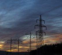 Информация для руководителей сельхозпредприятий, фермерских хозяйств, к землевладельцам и арендаторам земельных участков по чьим территориям проходят воздушные линии электропередачи!
