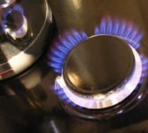 Соблюдайте требования безопасности при эксплуатации газового оборудования!