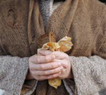 Всероссийская Акция памяти «Блокадный хлеб» в Новоджерелиевском сельском поселении
