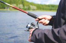 Об изменениях в Правилах рыболовства