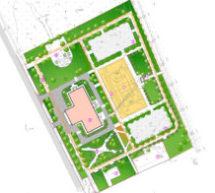 В селе Бейсугском планируется обустройство парковой зоны!