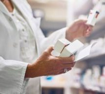 О правовых последствиях за сбыт (торговлю) сильнодействующих веществ и безрецептурный отпуск лекарственных препаратов!